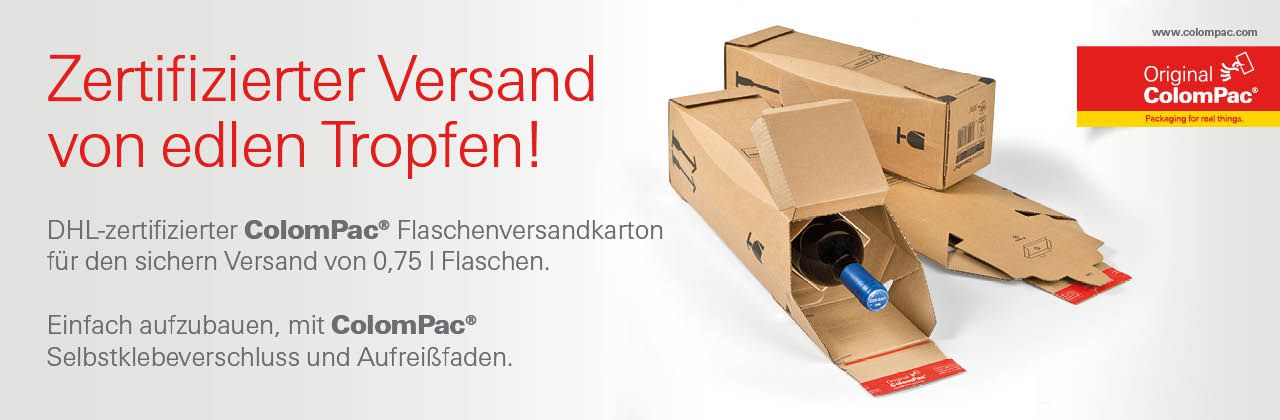 ColomPac-Flaschenverpackung-Kategorie